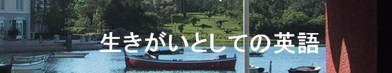 コピー 〜 Scenic005.JPG